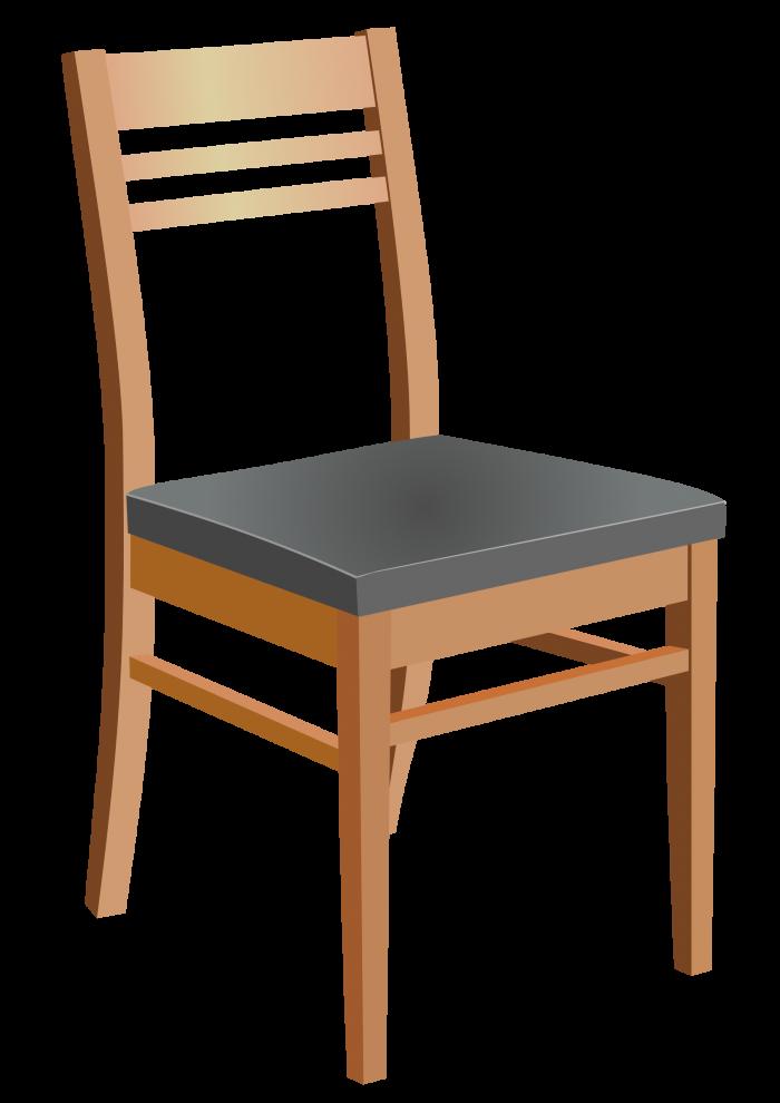 Aquesta imatge té l'atribut alt buit; el seu nom és wooden-chair-vector-art-700x990.png