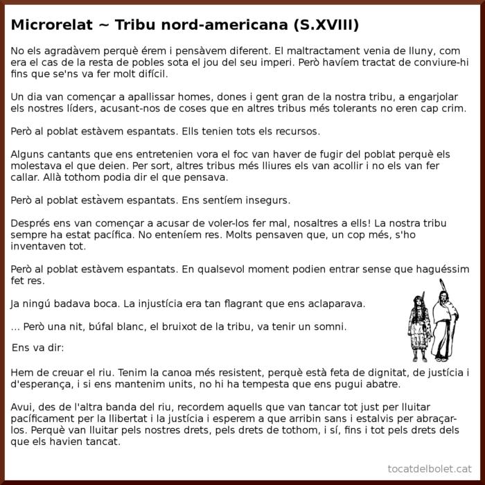 relat breu, micro conte, microconte, microrelat en català Microrelat en català relat breu en català minirelat en català+ microhistoria en català