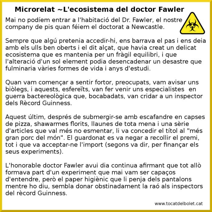 microrelat, conte curt en català Microrelat en català relat breu en català minirelat en català microhistoria en català