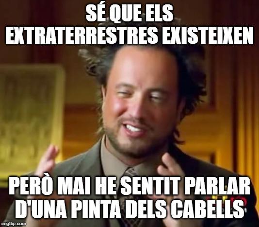 meme simi acudit curt català acudits en català humor català pinta