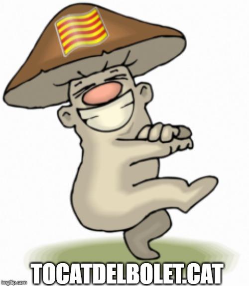 acudits en català frases fetes modismes microrelats llengua catalana banderes catalanes