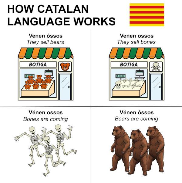 mem català mems en català  memes en català mems memes catalans mems memes de catalans mems mems catalunya idioma català llengua catalana