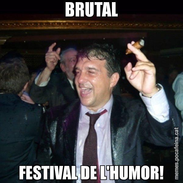 mem Laporta mems en català  memes en català mems memes catalans mems memes de catalans mems mems catalunya