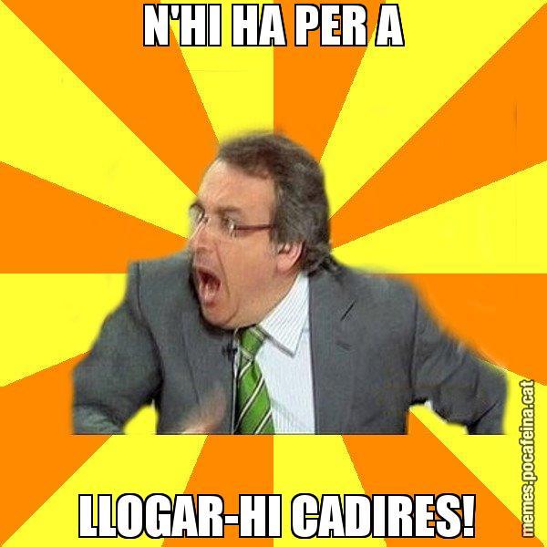 mem Josep Cuní mems en català  memes en català mems memes catalans mems memes de catalans mems mems catalunya