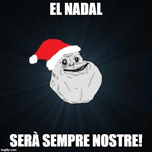 mem acudit de Nadal humor de nadal en català dites, agudeses, humorades, pensades, sortides. acudits de nadal acudits nadalencs