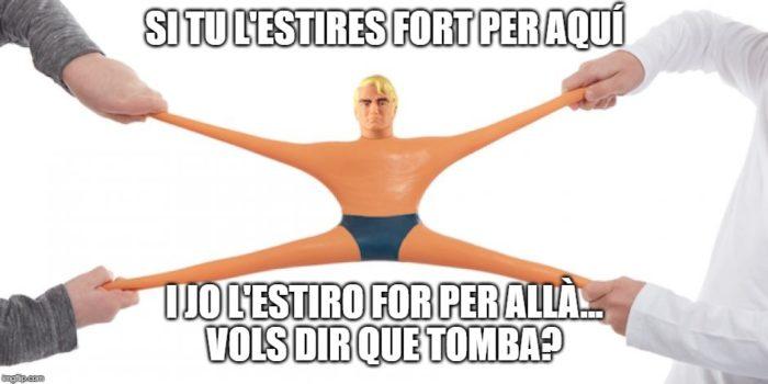 acudits en català humor en català