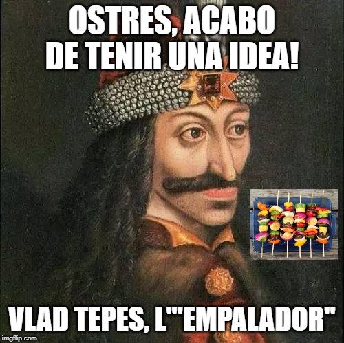 mem Dràcula mems en català  memes en català mems memes catalans mems memes de catalans mems mems catalunya