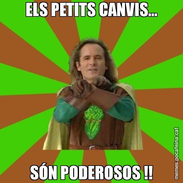 mems en català  memes en català mems memes catalans mems memes de catalans mems mems catalunya capità enciam