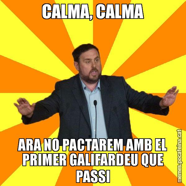 mems en català  memes en català mems memes catalans mems memes de catalans mems mems catalunya Junqueras