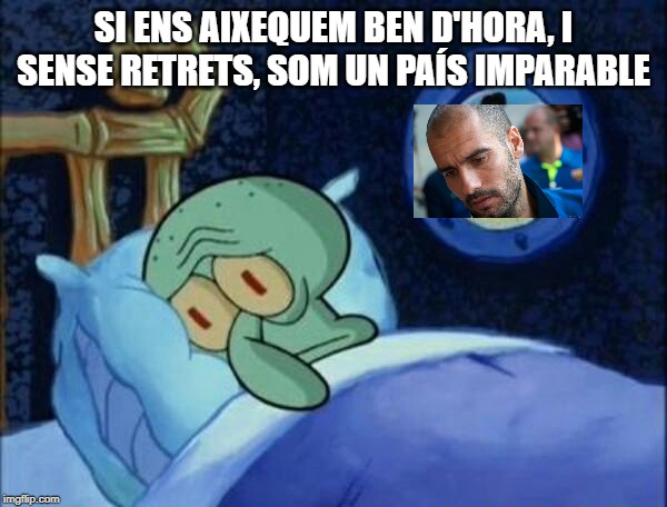 mems en català  memes en català mems memes catalans mems memes de catalans mems mems catalunya bob esponja