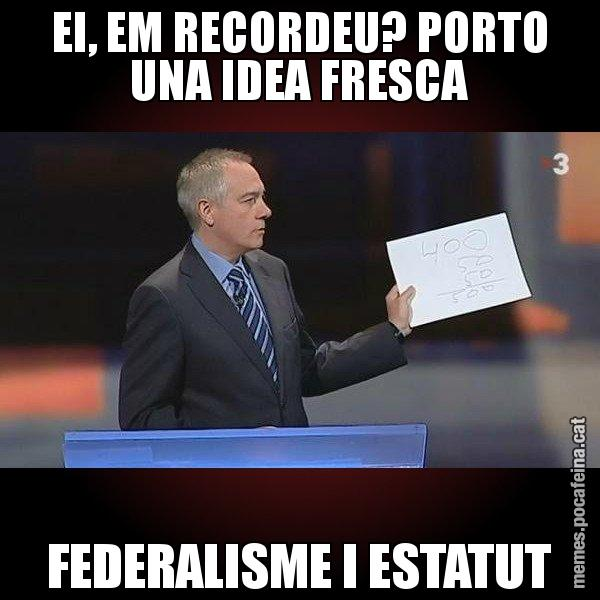 mems en català  memes en català mems memes catalans mems memes de catalans mems mems catalunya Navarro