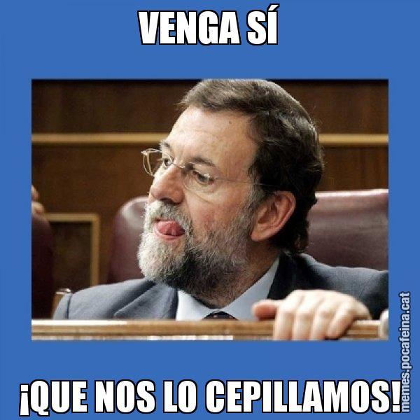 mems en català  memes en català mems memes catalans mems memes de catalans mems mems catalunya Rajoy