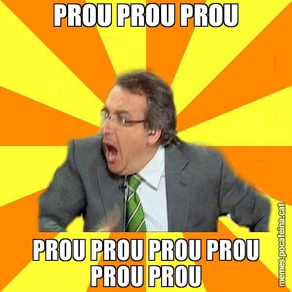 mems en català  memes en català mems memes catalans mems memes de catalans mems mems catalunya Cuní