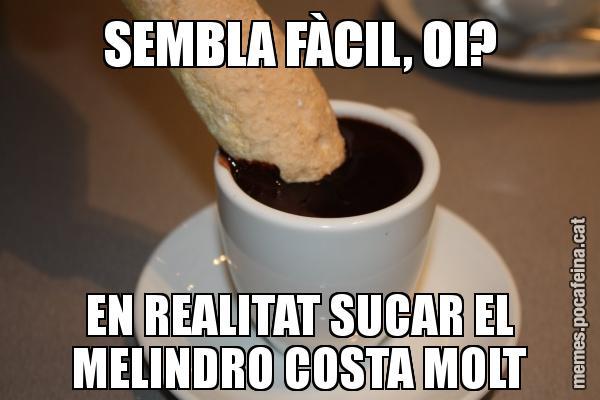 mems en català  memes en català mems memes catalans mems memes de catalans mems mems catalunya melindro