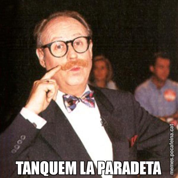 mems en català  memes en català mems memes catalans mems memes de catalans mems mems catalunya