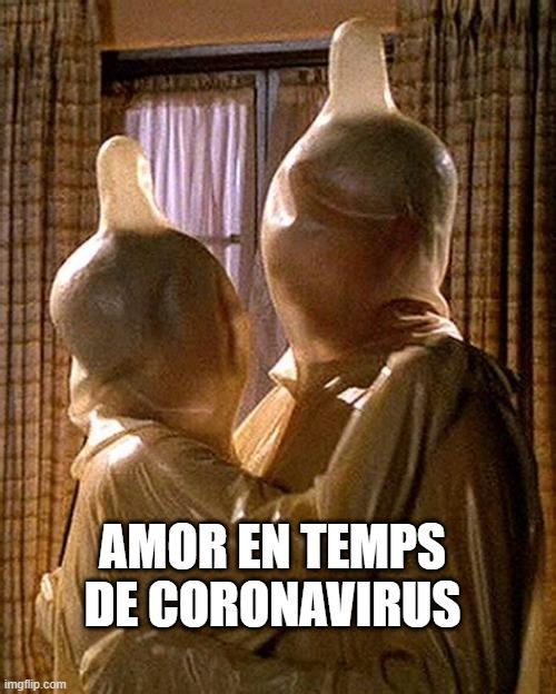 treballadors autònoms covid-19 coronavirus pandèmia confinament acudits coronavirus acudits pandèmia acudits confinament memes mems covid-19