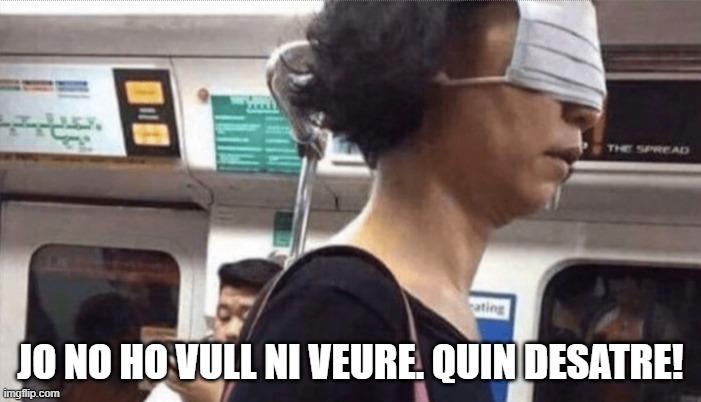 acudits coronavirus 2020 pandèmia confinament reclusió tancats humor memes mems