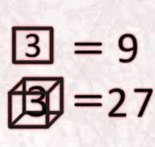 acudits de ciències matemàtiques
