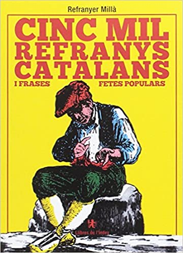 refranys catalans frases fetes populars