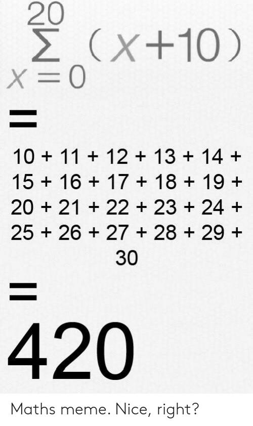mems matemàtics humor matemàtic acudits sobre matemàtiques en català acudits matemàtics xistes matemàtics  chistes matemàtiques