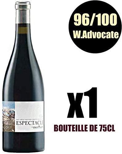 millors vins catalans Espectacle vins bons catalans vins extraordinaris de Catalunya millors vins catalansçvins més bons