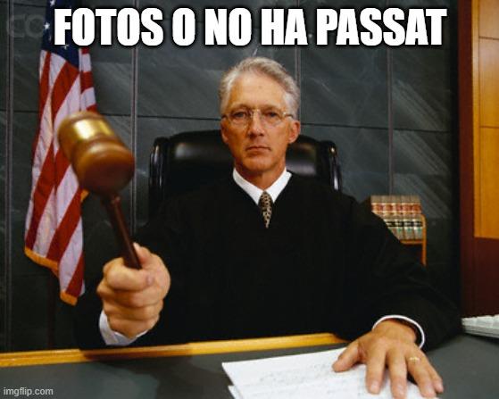 acudits sobre jutges, acudits sobre   magistrats, acudits sobre  advocats, ficals, acudits sobre  forenses Acudits legals Acudits de dret