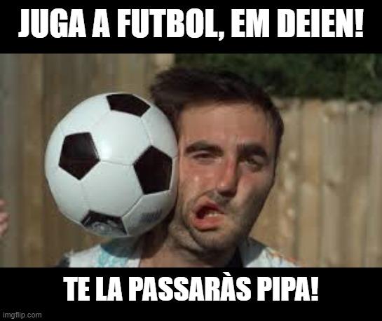 acudits de futbol acudits sobre futbol acudits sobre Messi acudits sobre Maradona xistes chistes
