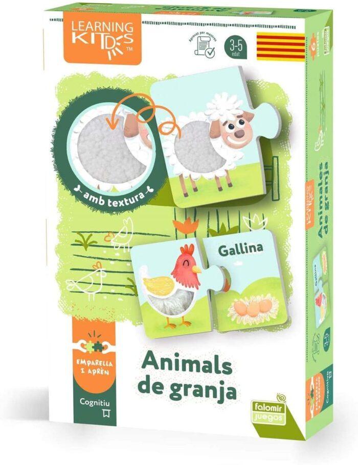 joguines en català joguet