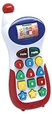 jocs i joguines en català telèfon mòbil educatiu joguet