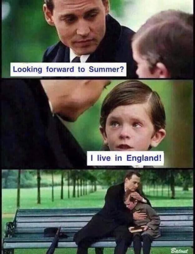 acudit en anglès chiste en inglés joke in ENglish jokes in Catalan
