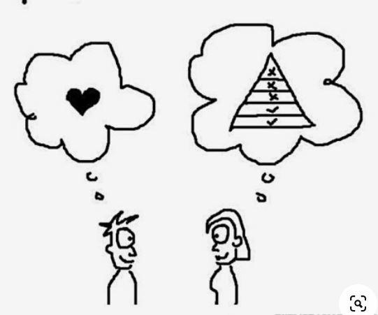 acudits psicologia chistes de psicología
