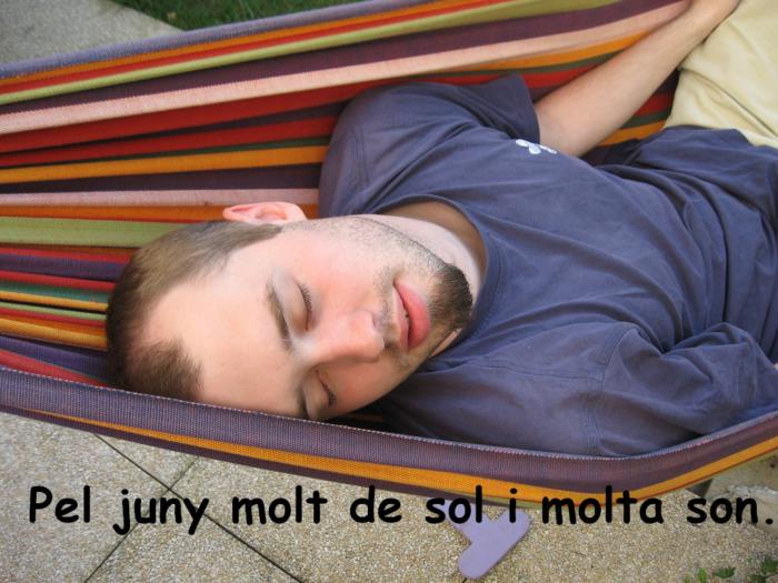 mes de juny dites sobre el mes de juny refranys sobre el mes de juny frases sobre el mes de juny