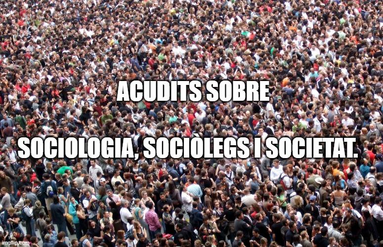 Acudits socials